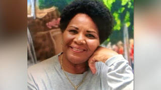 H15 alice marie johnson released from prison1