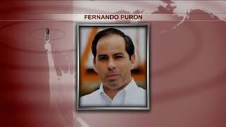 H9 fernando puron murdered mexico