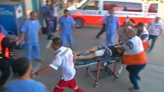 H7 gaza ceasefire
