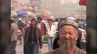 H07 uighurs
