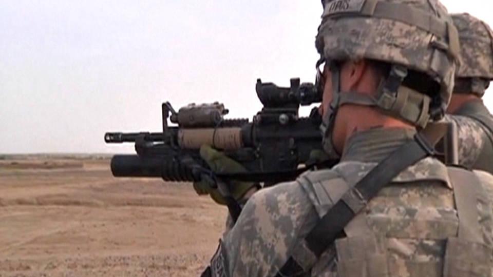 H7 us soldiers afghan
