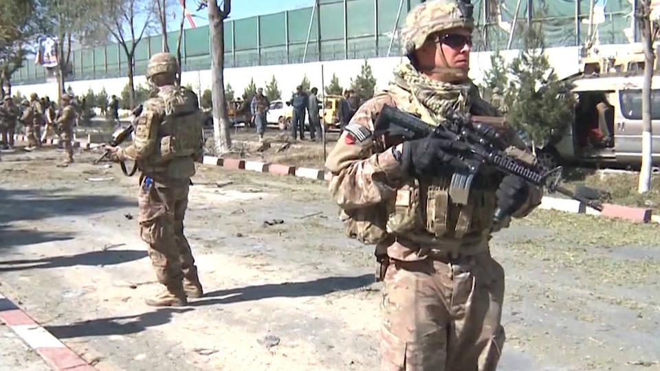 H7 international criminal court icc united states military torture afghanistan