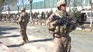 H7 international criminal court icc united states military torture afghanistan