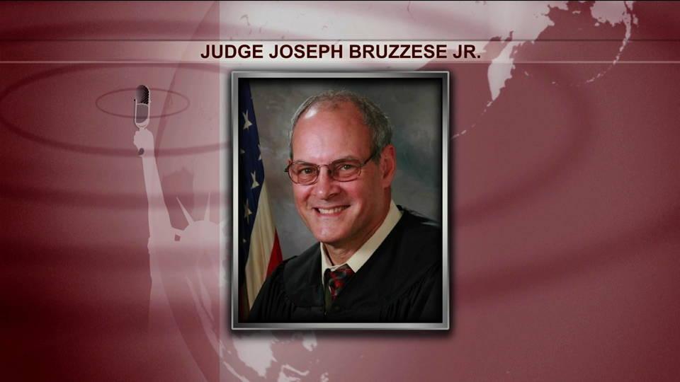 H123 judge