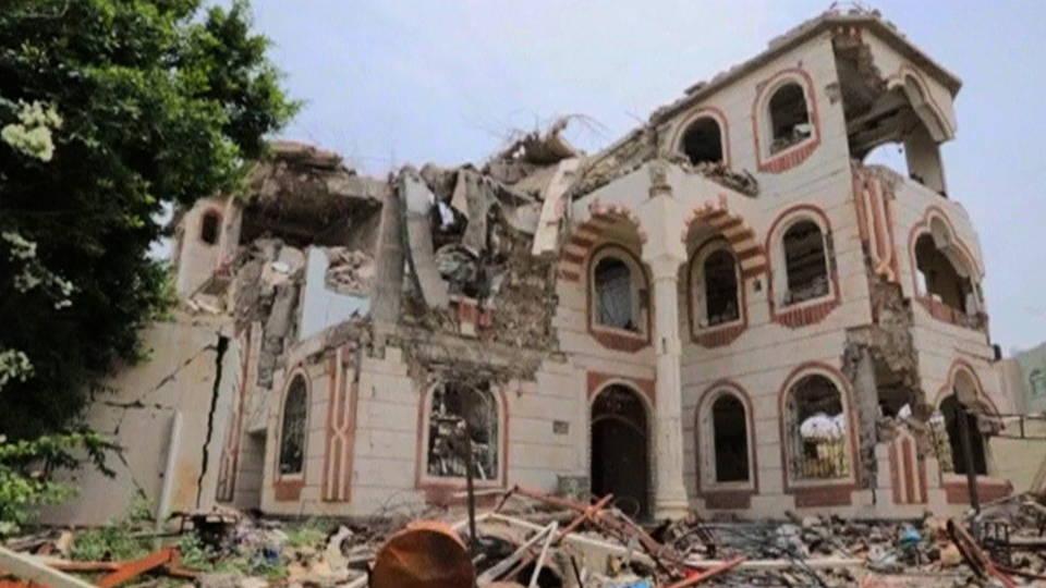 H03 yemen