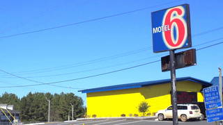 H05 motel6