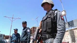 h03 us redacting afghan information