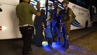 H8 syria white helmets israel