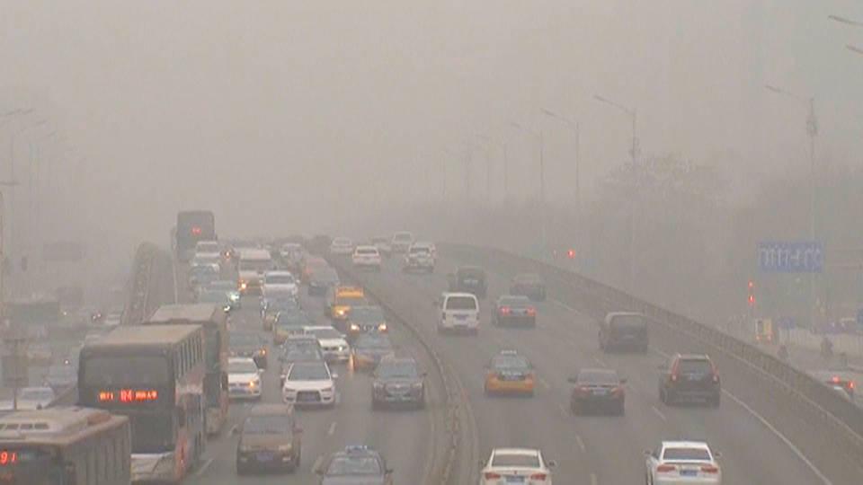 H8 air pollution