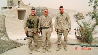 H duncan hunter iraq war photo killed hundreds of civilians