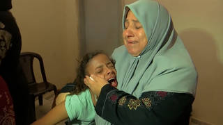 H8 israeli military fatally shoots two palestinian teens