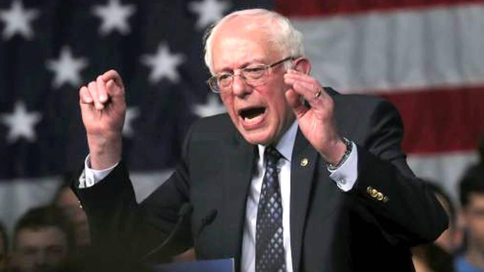 Bernie michigan2