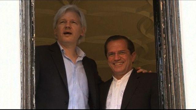 H14 assange patino