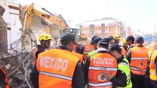 H03 mexico