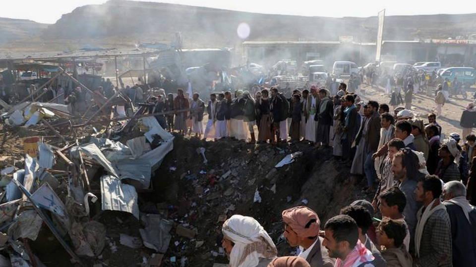 h04 saudi airstrike yemen