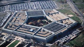 H4 pentagon