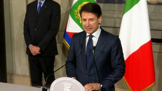 H4 italy anti immigrant eu parties win