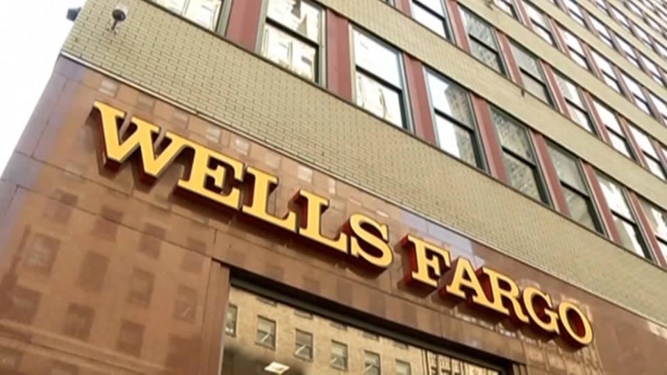 H9 wells fargo