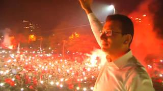 H4 turkey istanbul election ekrem imamoglu erdogan ak republican peoples party
