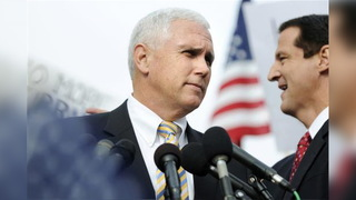 Hdlns9 mikepence
