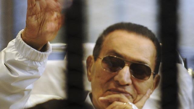 H12 mubarak