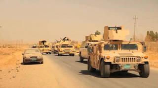 H12 iraq