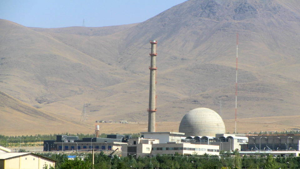 h08 iran nuclear deal