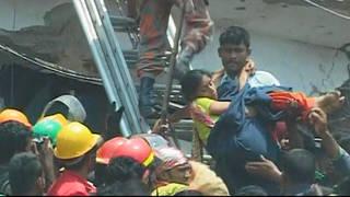 h07 bangladesh working safety