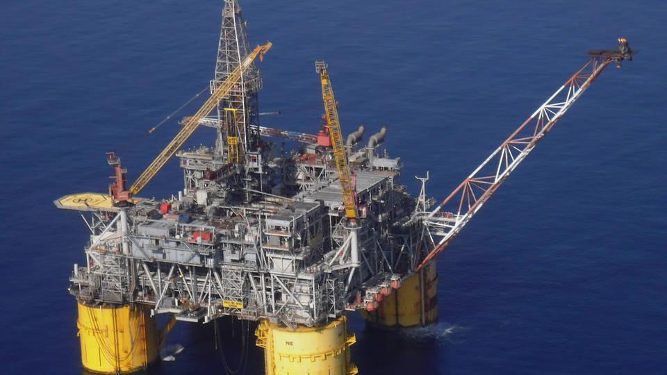 H6 oil drill