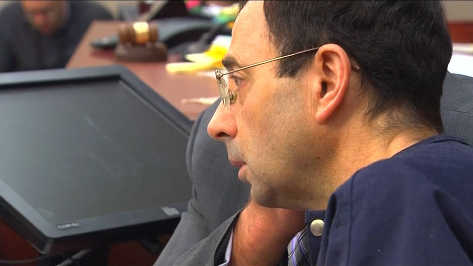h09 nassar sentenced again