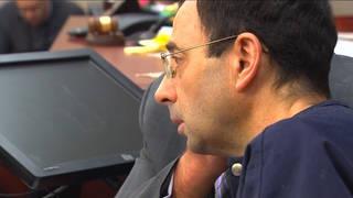 h09 nassar sentenced again