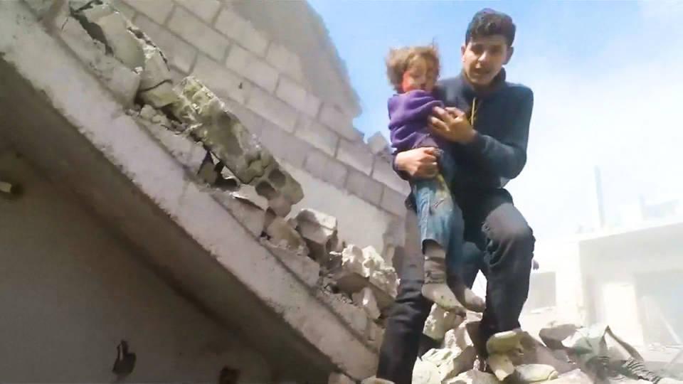 h1 syria