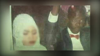 H13 noura hussein child bride death penalty sudan