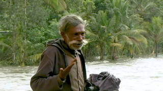 H5 kerala flooding india