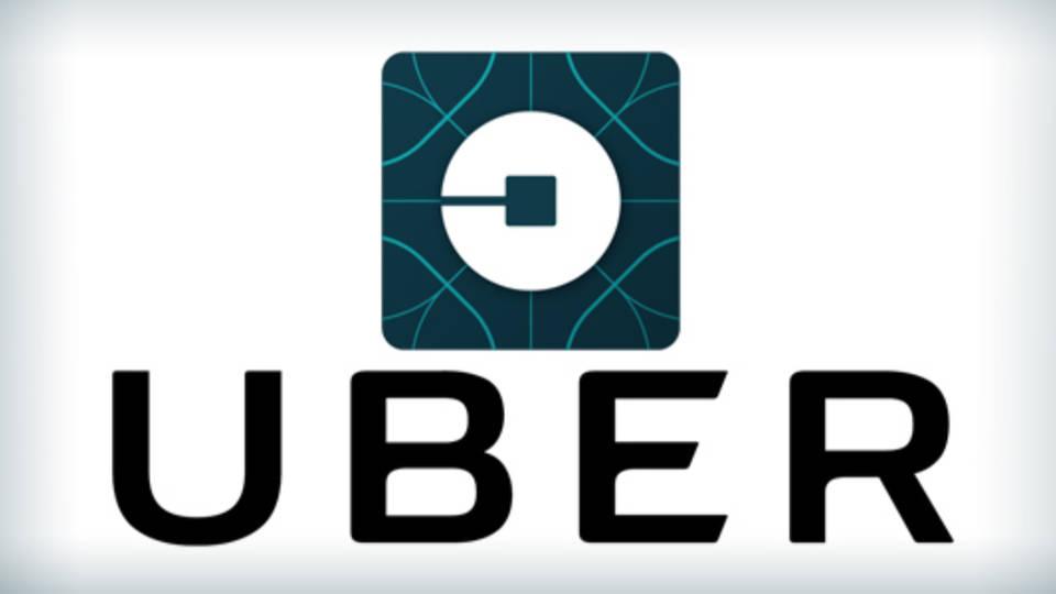 H8 uber logo