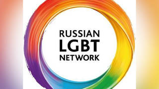 H15 russian lgbt network