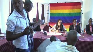 H11 uganda kill the gays bill lgbtq homosexuality death penalty