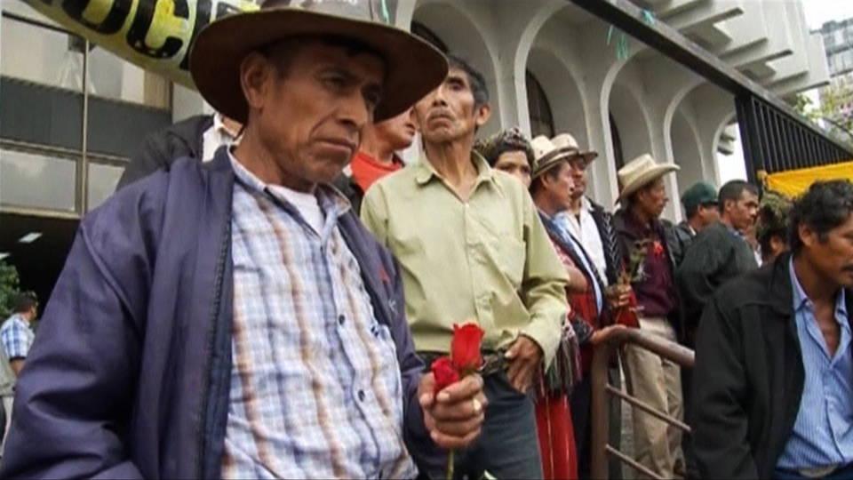 Hdlns1 guatemala