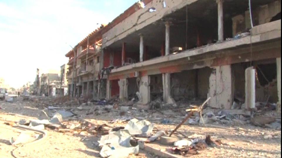 Hdlns8 libya