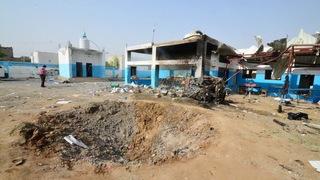 H09 msf bombed hospitals