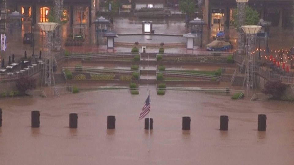 H02 flooding