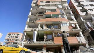 h01 iran quake