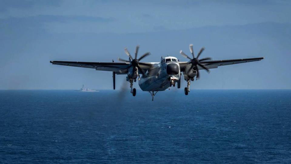 h09 us navy crash