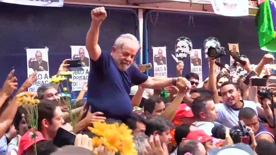 H3 lula prison sentence brazil1