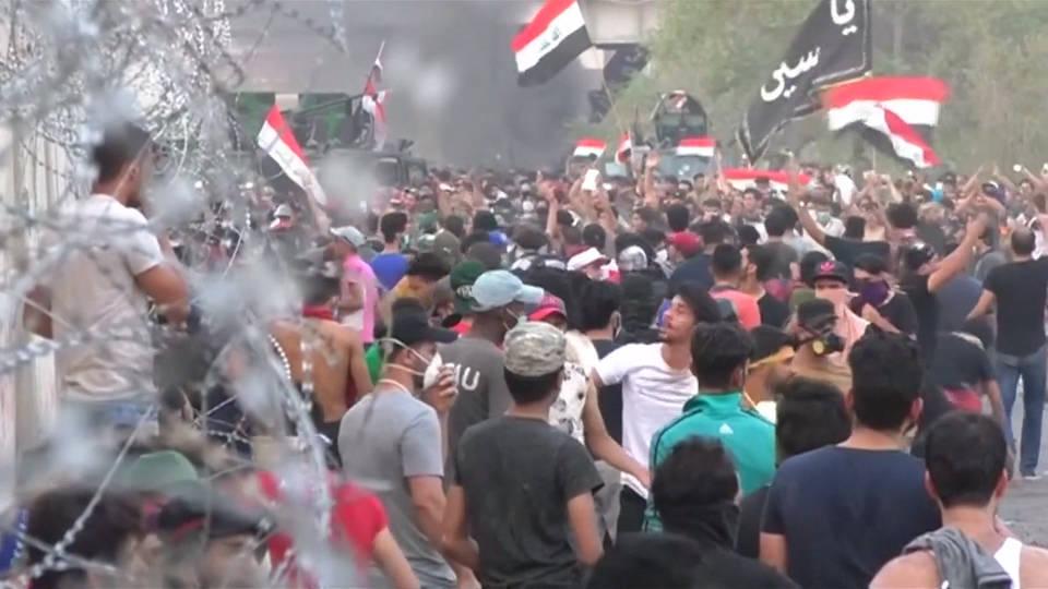 H6 iraq