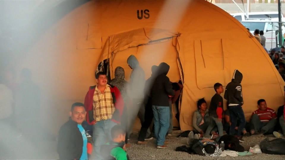 H2 migrants bond