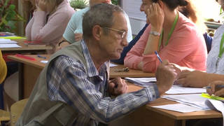 H11 russia moscow pro kremlin party loses ground elections0