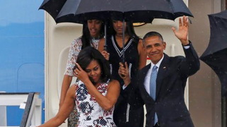 Hdlns1 obamaarrival2