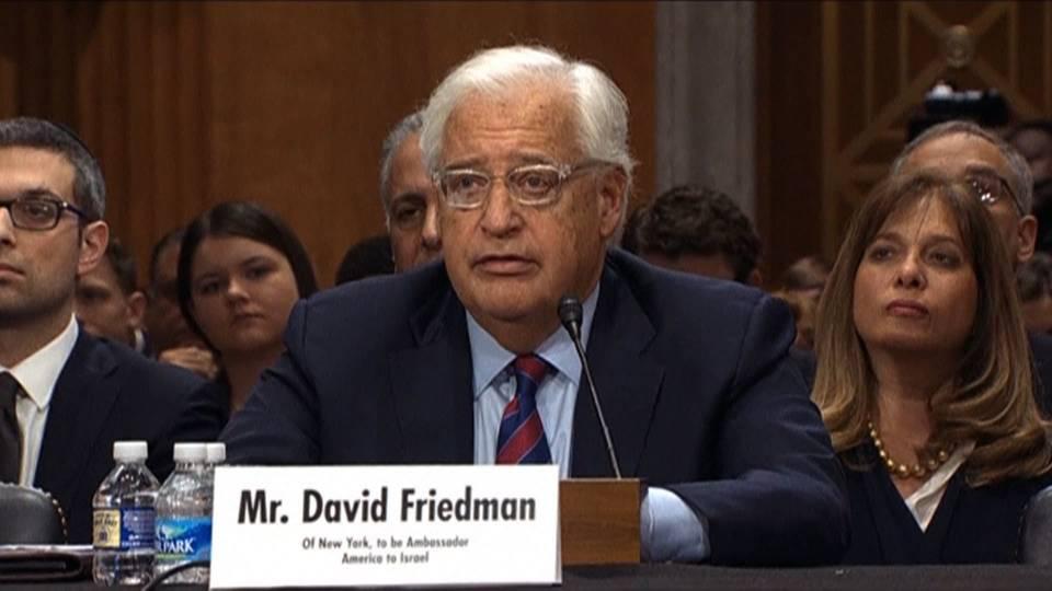 Davidfriedman