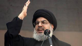 H10 hezbollah leader